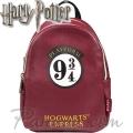 "Harry Potter Малка дамска раница ""Перон 9¾"" SACKHP17"