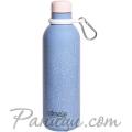 Grupo Eric Термо бутилка 500мл Amelie BMHC006