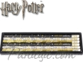 Harry Potter Комплект от 6 молива STATHP02