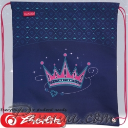 Herlitz Loop Спортна торба Crown 50021307