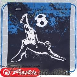 Herlitz Loop Спортна торба Kick It 50021338