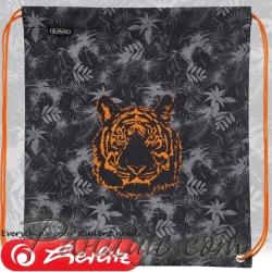 Herlitz Loop Спортна торба Tiger 50021338