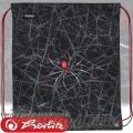 2021 Herlitz Loop Спортна торба Spider 50034970