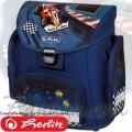 Herlitz 11407871 Ергономична ученическа раница MIDI Champion