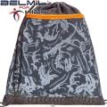 Belmil Classy Спортна торба с връзки Dino 336-91-75