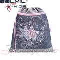 Belmil Classy Спортна торба с връзки Shine like a Star 336-91-8