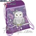 Belmil Classy Спортна торба с връзки Sweet Dreams 336-91-7