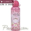 GABOL Bunny Алуминиева бутилка за вода 22174899