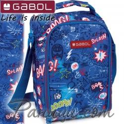 Gabol Bang Термо чанта 22495799