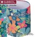Gabol Aloha Метален моливник 22481399