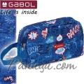 Gabol Bang Козметичен несесер 22493899
