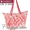 GABOL Bali Плажна чанта 53187199