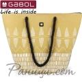 GABOL Daikiri Плажна чанта 53577299