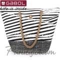 GABOL Bora Плажна чанта 53587299