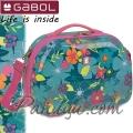 Gabol Aloha Твърд козметичен несесер 22482599