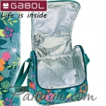 Gabol Aloha Термо чанта 22483299