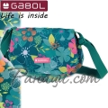 Gabol Aloha Малка чантичка 22483499