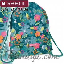 Gabol Aloha Спортна торба 22487199