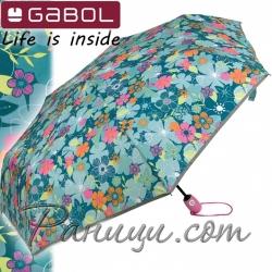 Gabol Aloha Сгъваем чадър 53см 22486499