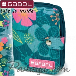 Gabol Aloha Портмоне 22488899