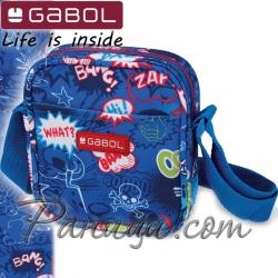 Gabol Bang Малка чантичка 22498099