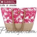 GABOL Tahiti Плажна чанта 53597199