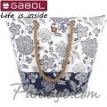 GABOL Habana Плажна чанта 53567299