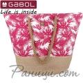 GABOL Tahiti Плажна чанта 53597299