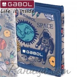 2020 Gabol Planet Портмоне 22710899