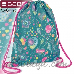 2020 Gabol Mimic Спортна торба 22657199