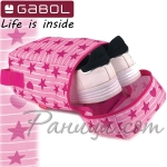 2020 Gabol Shiny Чанта за обувки 22689399