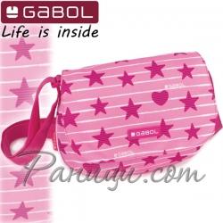 2020 Gabol Shiny Малка чантичка 22683499