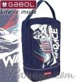 2020 Gabol Speed Чанта за обувки 22749399