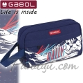 2020 Gabol Speed Козметичен несесер 22743899