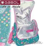 2020 Gabol Mimic Термо чанта 22653299