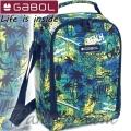 2020 Gabol Shark Термо чанта 22735799