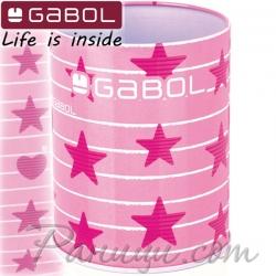 2020 Gabol Shiny Метален моливник 22681399