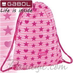 2020 Gabol Shiny Спортна торба 22687199