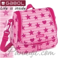 2020 Gabol Shiny Термо чанта 22683299