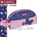 2021 Gabol Butterfly Козметичен несесер 22889899