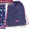 2021 Gabol Butterfly Спортна торба 22887199