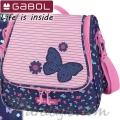 2021 Gabol Butterfly Термо чанта 22883299