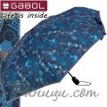 2021 Gabol Club Сгъваем чадър 22956499