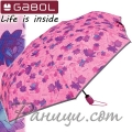 2021 Gabol Izumi Сгъваем чадър 22906499