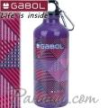 Gabol Mix Бутилка за вода 600мл. 22984899