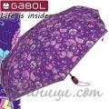 2021 Gabol Pranah Сгъваем чадър 22916499