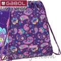 2021 Gabol Pranah Спортна торба 22917199