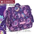 2021 Gabol Pranah Термо чанта 22913299