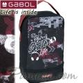 2021 Gabol Rebel Чанта за обувки 22979399