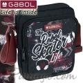 2021 Gabol Rebel Малка чанта за през рамо 22976899